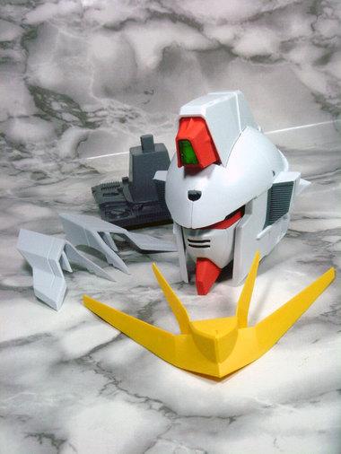Gundamhdpdsc05314_2