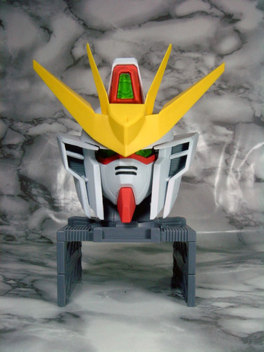 Gundamhdpdsc05315_2