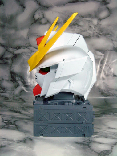 Gundamhdpdsc05316_2