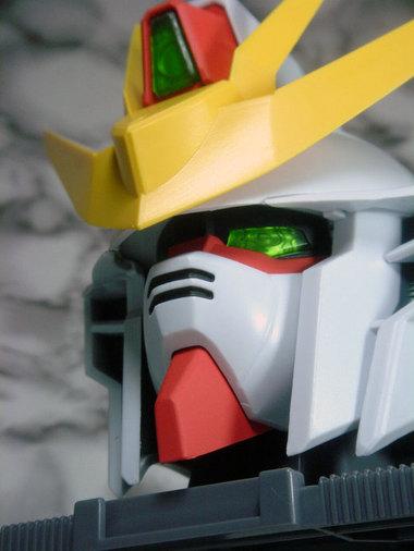 Gundamhdpdsc05319
