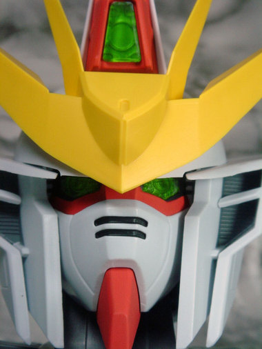 Gundamhdpdsc05320