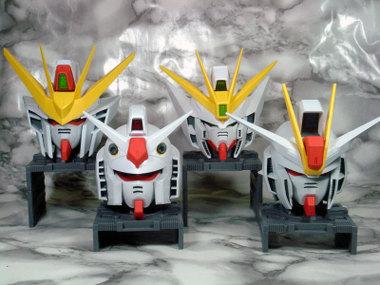 Gundamhdpdsc05322