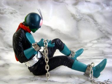 Riderimagefigdsc05680