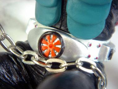 Riderimagefigdsc05684