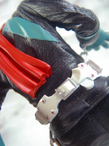 Riderimagefigdsc05689