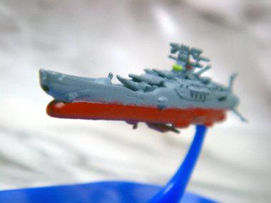 Yamatomekacoledsc05763