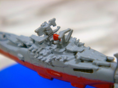 Yamatomekacoledsc05764