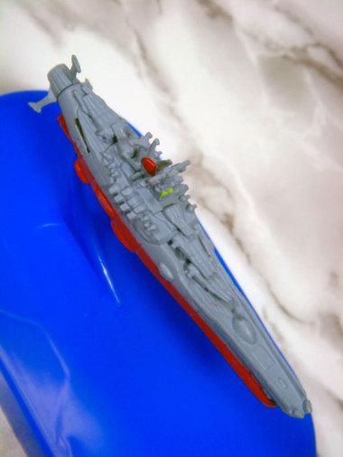 Yamatomekacoledsc05766