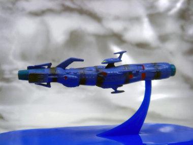 Yamatomekacoledsc05774