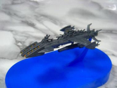 Yamatomekacoledsc05845