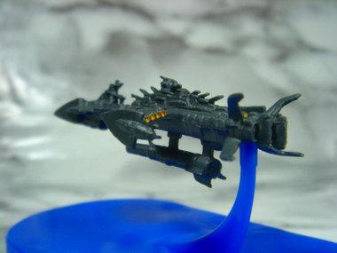 Yamatomekacoledsc05846