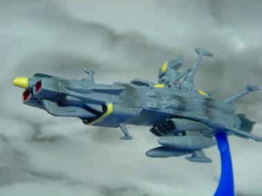Yamatomekacoledsc05853