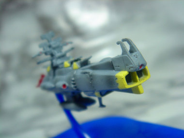 Yamatomekacoledsc05857