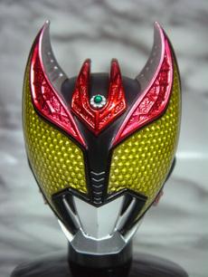 Maskcolle5dsc06408