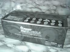Ultramaskdsc06654