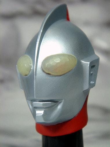 Ultramaskdsc06660
