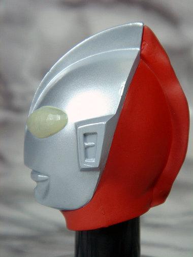Ultramaskdsc06661