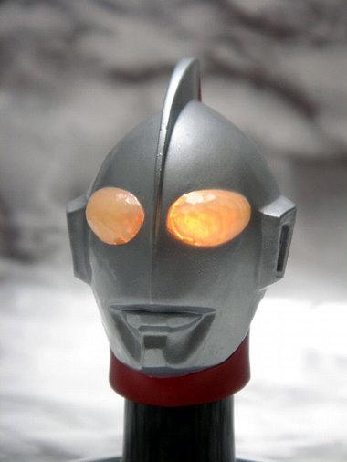 Ultramaskdsc06663