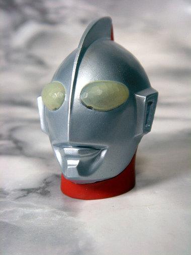 Ultramaskdsc06666