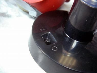 Ultramaskdsc06667