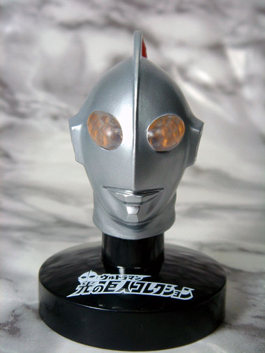 Ultramaskdsc06668