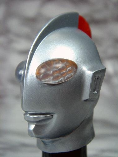Ultramaskdsc06669