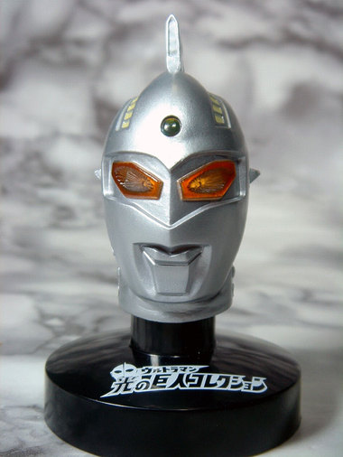 Ultramaskdsc06674