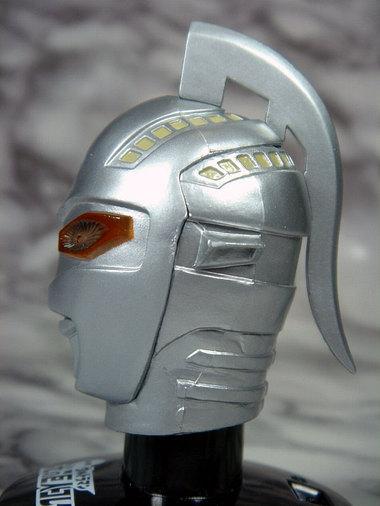 Ultramaskdsc06676