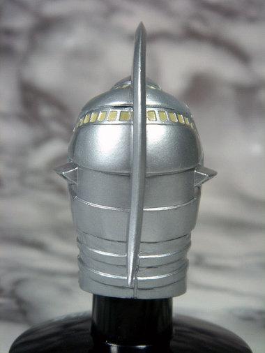 Ultramaskdsc06677