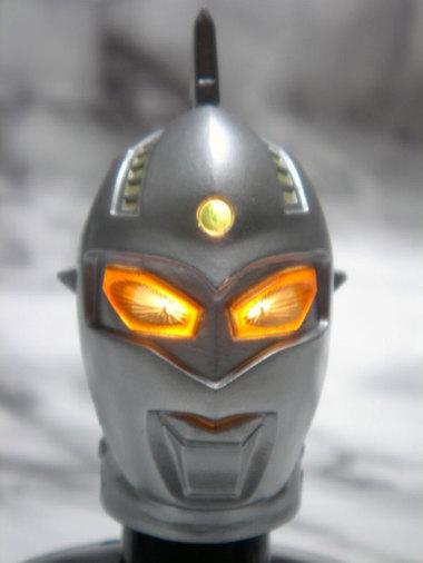 Ultramaskdsc06680