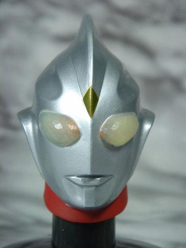 Ultramaskdsc06694
