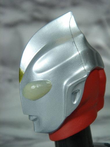 Ultramaskdsc06695
