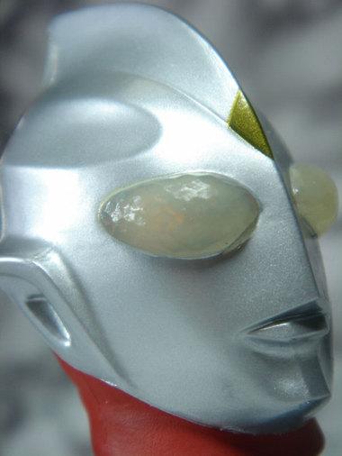 Ultramaskdsc06697
