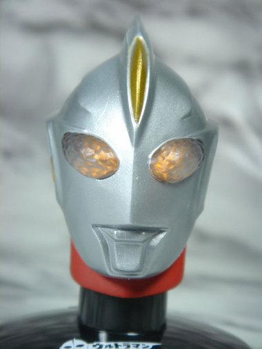 Ultramaskdsc06698