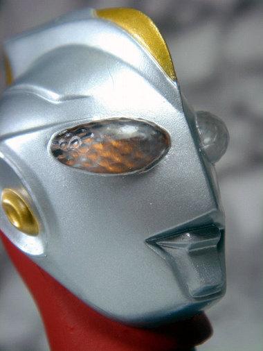 Ultramaskdsc06701