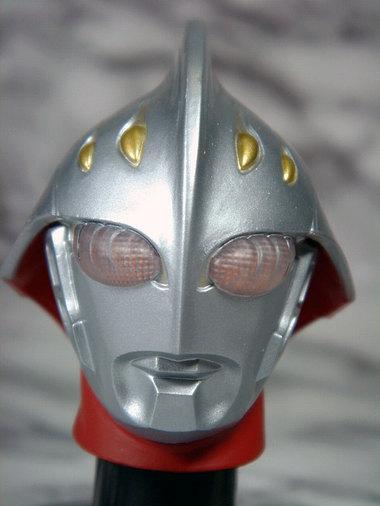 Ultramaskdsc06702