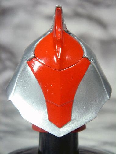 Ultramaskdsc06704