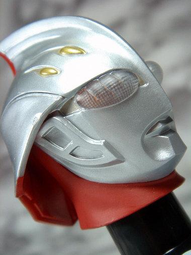 Ultramaskdsc06705