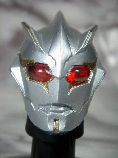 Ultramaskdsc06706