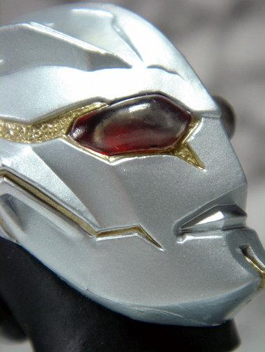 Ultramaskdsc06709