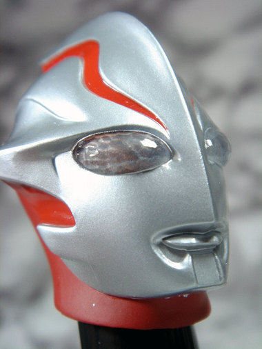 Ultramaskdsc06714