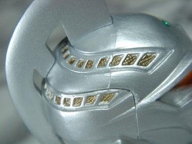 Ultramaskdsc06718
