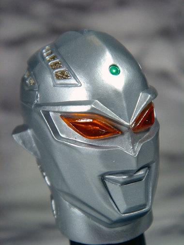 Ultramaskdsc06719