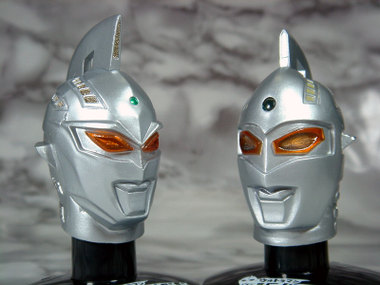 Ultramaskdsc06720