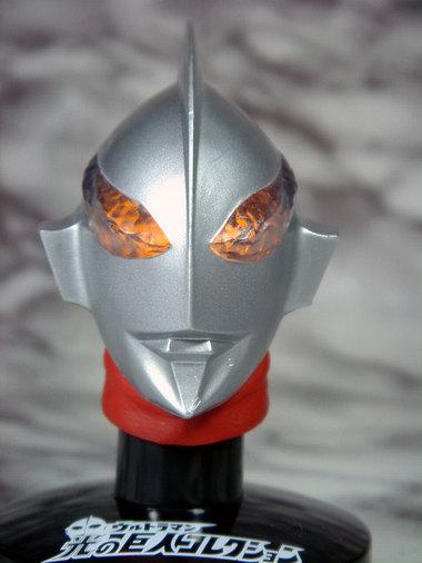 Ultramaskdsc06722