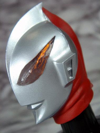 Ultramaskdsc06723