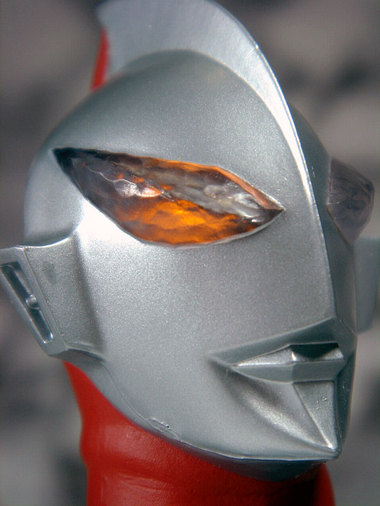 Ultramaskdsc06725