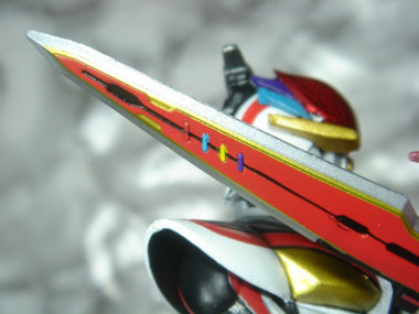 Ichibankujir12