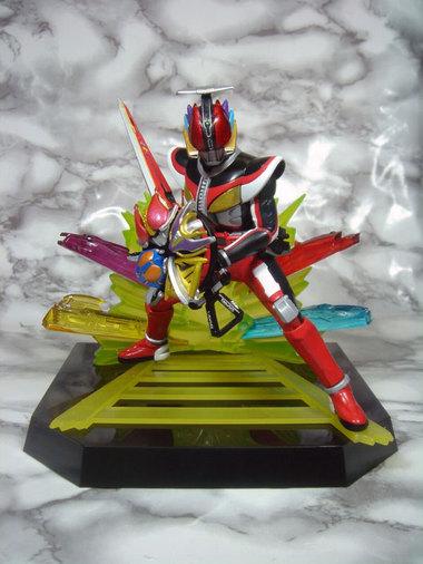 Ichibankujir3