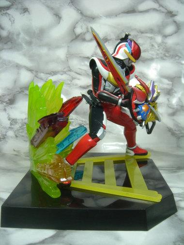 Ichibankujir6